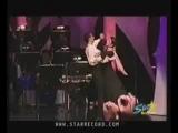 [02]Aram Asatryan - [2005] - Anunt