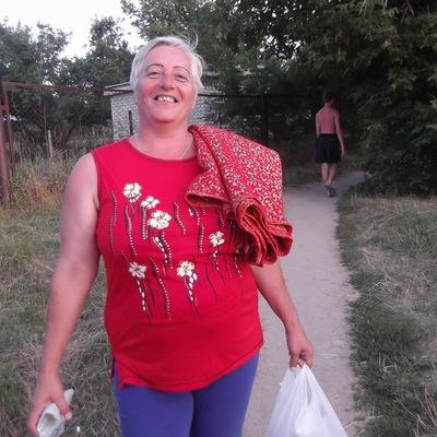 Зинаида Литвиненко, 14 мая , Днепродзержинск, id213974327