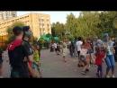 Фестиваль Красок Холи г Раменское