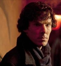 Sherlock Holmes, 6 января 1976, Львов, id216083075