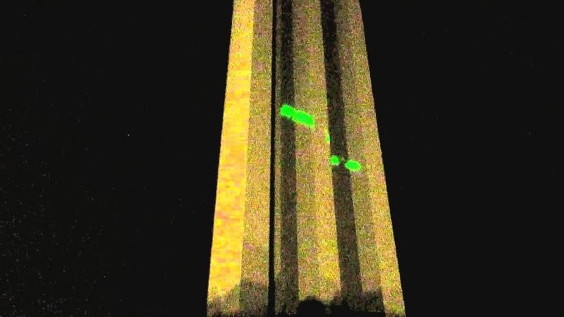 Обзор Laser 301 дальность действия смотреть онлайн без регистрации