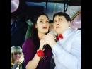 свадьба патибас