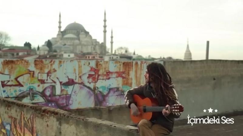Light in Babylon - Istanbul