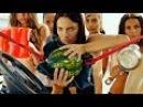 Женщины против мужчин 2 Крымские каникулы — Трейлер 2017