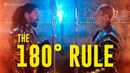 The 180 Degree Rule in Film (and How to Break The Line) 180degreerule