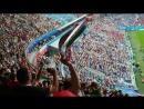 Иран - Марокко - после гола