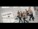 Smokin' Monkey Creative: Marilyn Monroe choreography by Violetta Yablokova