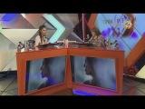 Евгений Феклистов - Прямой эфир на Страна FM (23.08.2017)