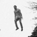 Jared Leto фото #30
