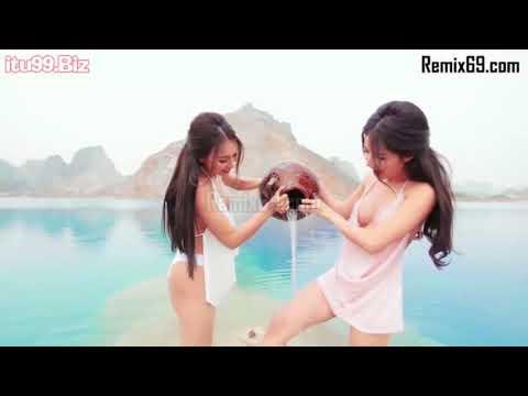 DJ Tik Tok Konco Mesra Via Vallen Remix69   itu99 Agen Capsa Susun Online