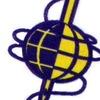 Global-Shveyservis Global-Shveyservis