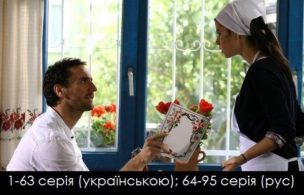 fatmagyul-smotret-onlayn-na-russkom
