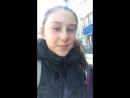 Маша Шестера Live
