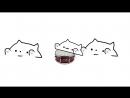BONGO CAT 1XBET