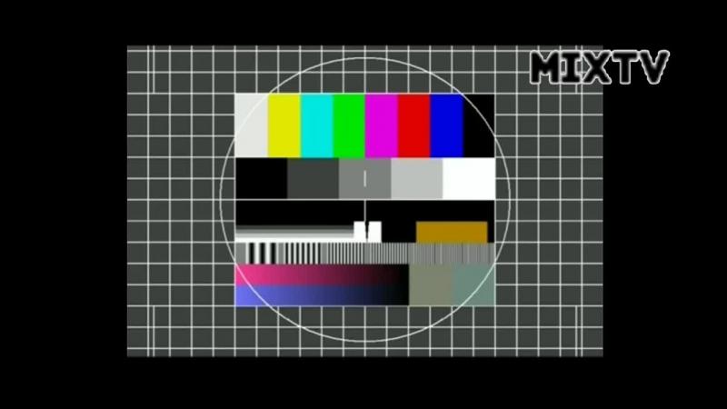 Трансляция Канала MixTv.