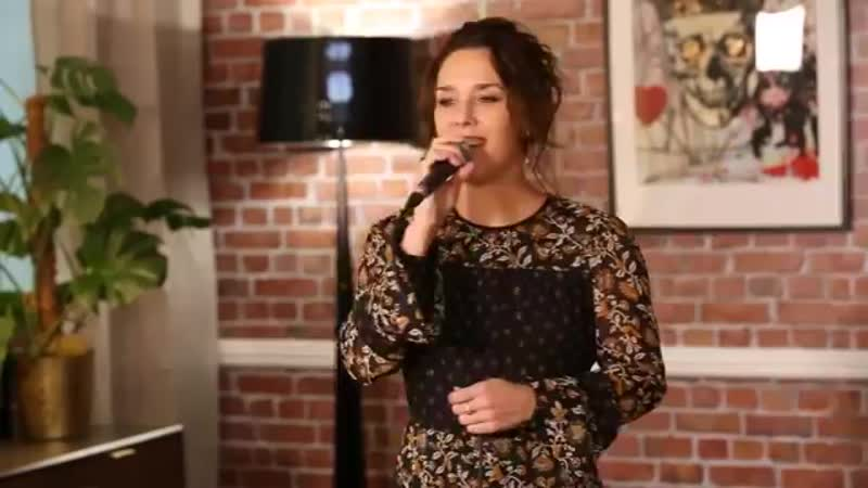ZAZ en live dans l'Appart Gala_presentation de son album Effet miroir