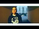 Slim - Правильно Бывшая feat. 5 Плюх Премьера клипа, 2012