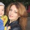 Olga Karkavina