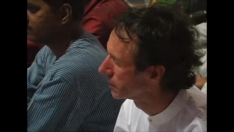 Пуджа Шри Ганеше 2000 г.-3ч 1 01