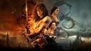 Конан варвар 2011 16 Conan the Barbarianа
