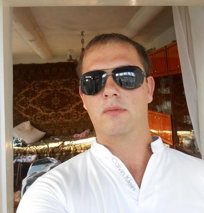 Сергей Мацюк, 6 июня 1999, Москва, id225207062