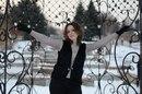 Олеся Полежаева фото #33