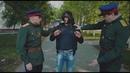 Цвет настроения красный пародия на песню Киркорова