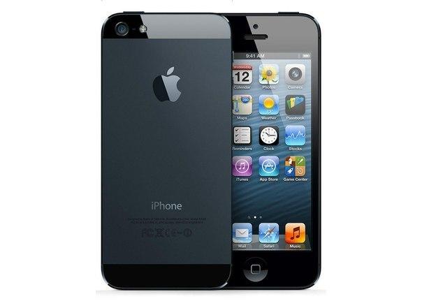 китайский iphone характеристики