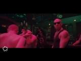 Лигалайз &amp Onyx - ФайтFight (2015)
