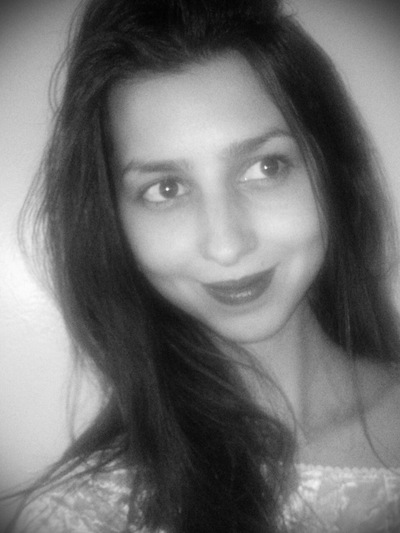 Мария Москаленко, 9 июня , Брянск, id16969663