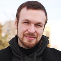 Константин Рыжов