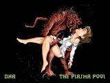 DNA - The Plasma Pool