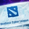 Donbass Cyber League season 1.