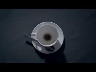 Стас Шуринс - Прости (Премьера клипа)