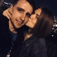 Аватар Валерии Скороваровой