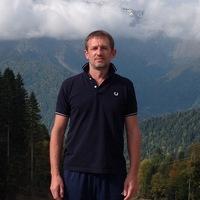 Oleg Redin