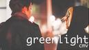 OTABEK YURIO CMV : Green Light | Yuri On Ice