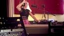 Ableton Live Push 2 Friends Performance - Poison