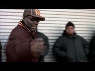 Blaq Poet ft. DJ Premier - Ain't Nuttin' Changed