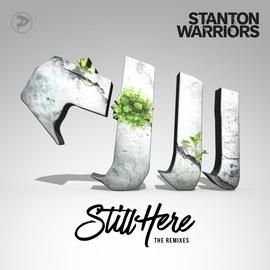Stanton Warriors альбом Still Here
