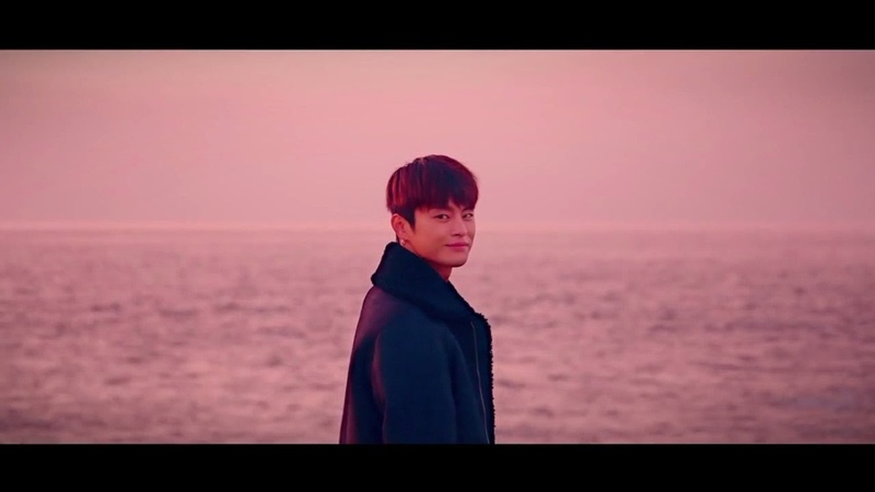 Seo In Guk - Better together [рус суб]
