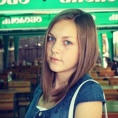 Александра Бушуева, 26 июля 1963, Червоноград, id196258332