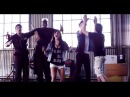 Pentatonix (Nicki Minaj Cover) - Starships