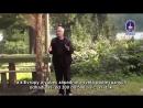 Seminář v Horském Altaji 18 27 07 2018 Politická bilance MS ve fotbale v RF Titulky