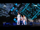 130615 BOYS REPUBLIC - PARTY ROCK K-POP 페스티벌 2013 LIVE IN 구마모토 소년공화국 전화해 집에)