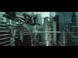 Nifra - Ransvik (Radio Edit) [Music Video]