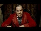 3 Приключения Шерлока Холмса и доктора Ватсона: Король шантажа (1 серия 1980)