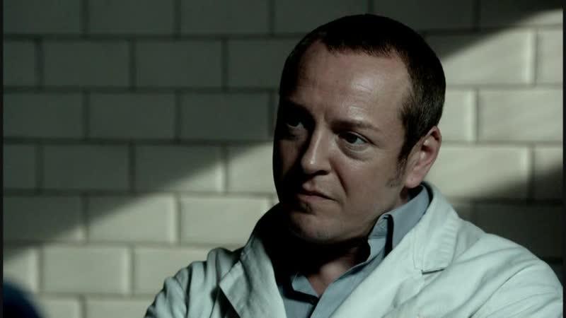 Инспектор Джордж Джентли / Inspector.George.Gently.S05.E01.Gently.Northern.Soul.2012.BD