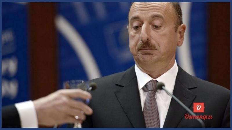 Ilham Əliyev xarici siyasəti istədiyi kimi müəyyən edir