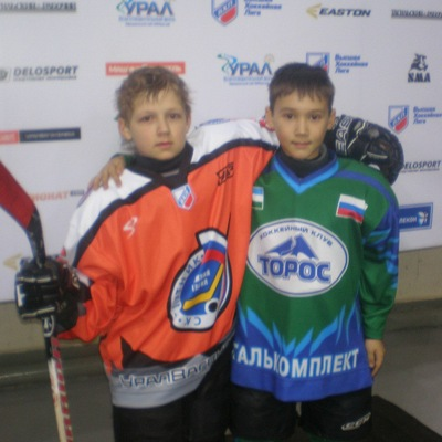 Саша Соломатин, 2 октября , Нижний Новгород, id222376247